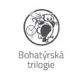 Bohatýrská trilogie