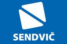 Sendvič 12