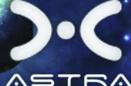 Astra X