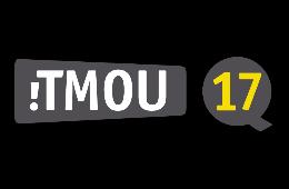 TMOU 17
