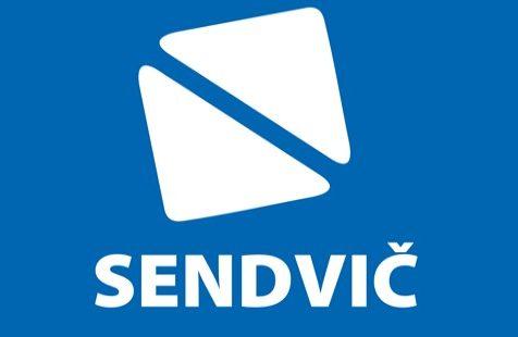Sendvič 16