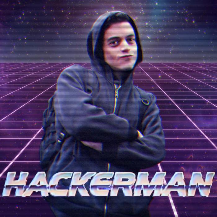 Instruktorský Hackaton