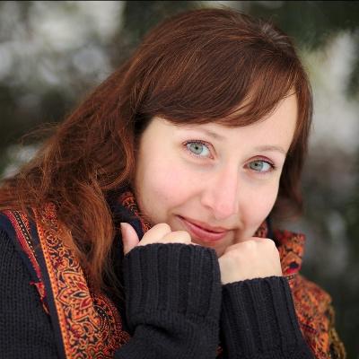 Peťka Hovězáková