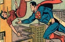 Hrdinství: O superhrdinech a lidech