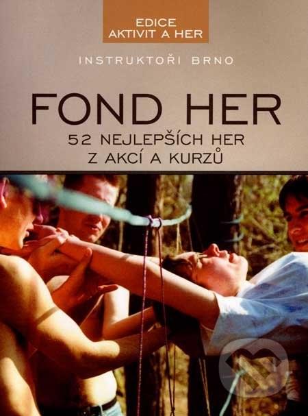 Fond her 1